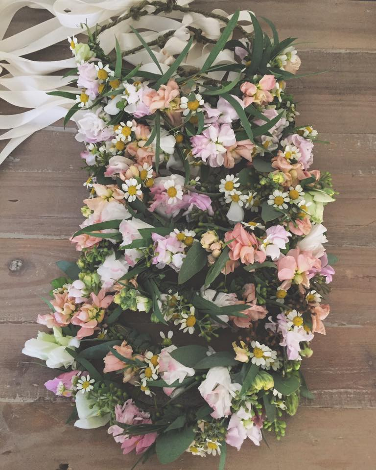 flower-crowns-togo